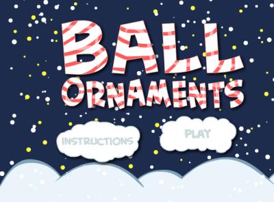 christmas games fun - Abcya Christmas Lights