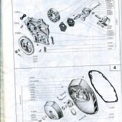 Alpine Iva D310 Wiring Diagram Proscenium Arch Stage W205 Head Unit Brand