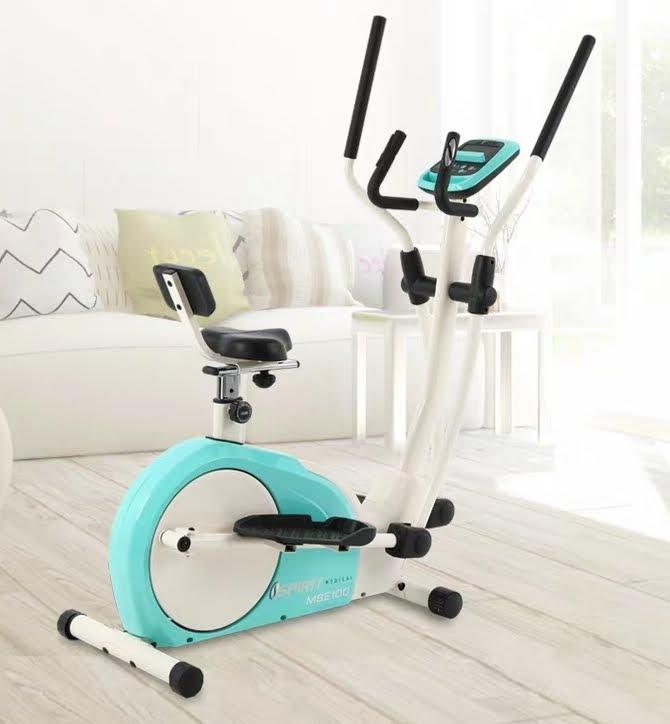 復康/長者健身器材 - 飛揚體育用品公司