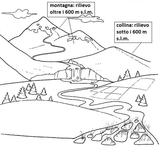 Lemo Wiring Diagram