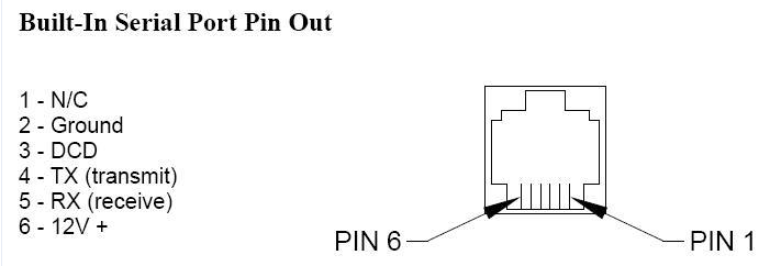 cbus dali wiring diagram 2009 subaru impreza radio rj45 xt5 lektionenderliebe de ot davidforlife u2022 rh