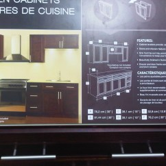 Real Wood Kitchen Cabinets Costco Accessories Stores More Reno Deals Bundle
