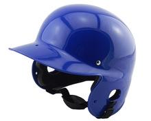 4.棒球裝備 - 芃芃man的棒球站
