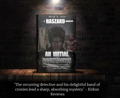 A Haszard Narrative banner 2