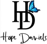 hope daniels