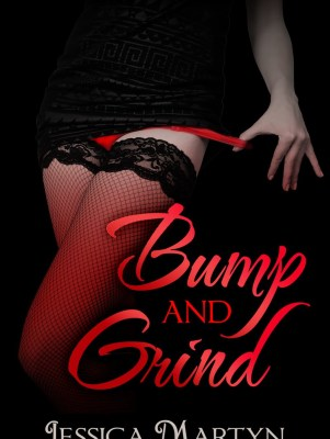 Bump and Grind cover