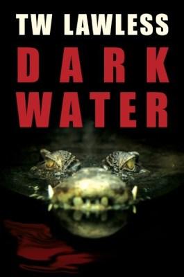 Dark Water cover