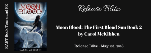 Moon Blood 2 BANNER