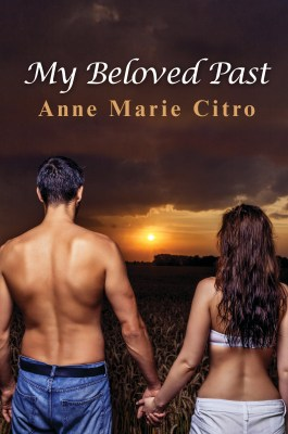 My Beloved Past cover