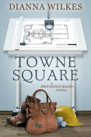 towne square cover