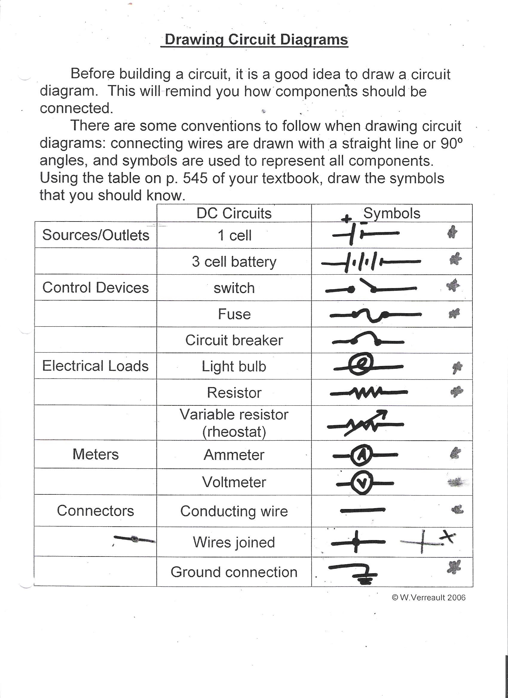 grade 6 circuit diagram [ 1700 x 2338 Pixel ]