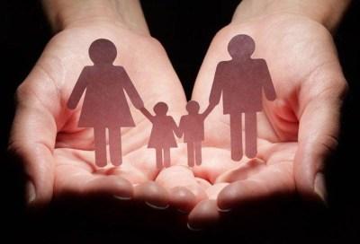 Αποτέλεσμα εικόνας για οικογενειακο περιβαλλον