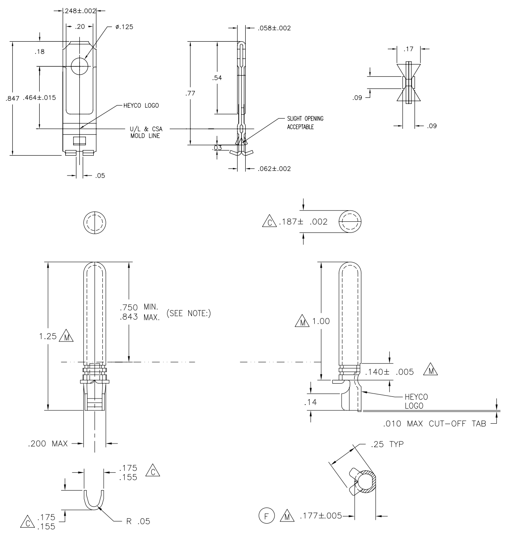 medium resolution of 5 15 plug diagram