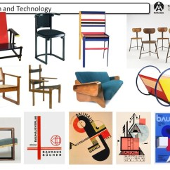Chair Design Bangkok Lobster High The Project Rism Ks3