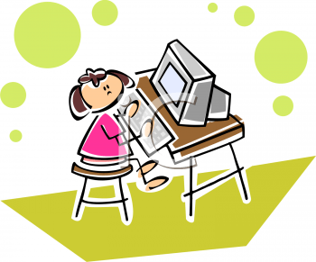Helpful Links Welcome To Mrs Lewbart S Class