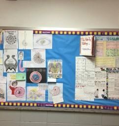 Student Work: Classwork \u0026 Projects - Math - Grade 7 [ 3024 x 4032 Pixel ]