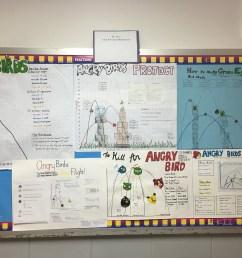 Student Work: Classwork \u0026 Projects - Math - Grade 8 [ 3024 x 4032 Pixel ]