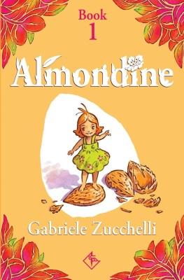 Almondine cover