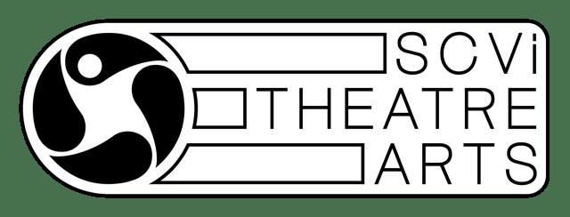 SCVi Theatre Arts