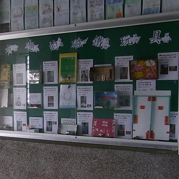 Promo 87 Off A Bu Lu Zi Eco Lodge Jiuzhaigou China Cheap