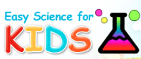 http://easyscienceforkids.com/all-about-the-grand-canyon/