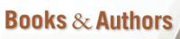 http://libraries.state.ma.us/login?db=BNA&locid=mlin_n_staesl