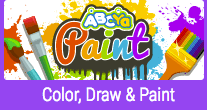 Draw Color Paint
