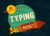 Type Rocket, Jr.