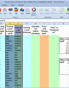 Now click on the pivot table and chart report item off of data menu also excel tables ss  rh sites google