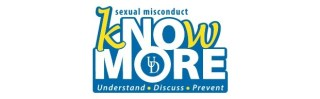 http://sites.udel.edu/sexualmisconduct/