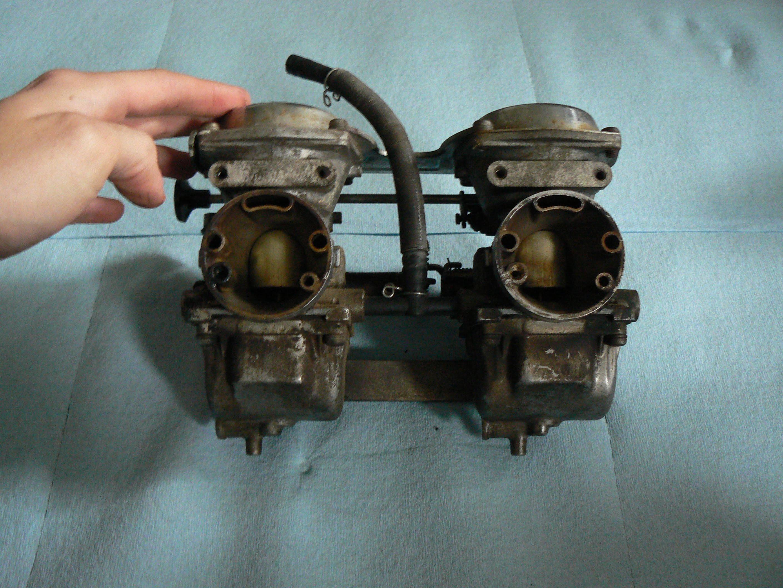 carburetors xs650 repair mikuni vm34 tuning xs650 carb diagram [ 2816 x 2112 Pixel ]