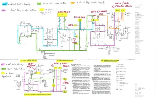 small resolution of hvac line diagrams ae 390 assignment 7 group 2 line diagrams for hvac