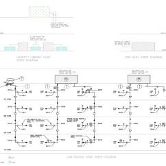 Plumbing Sanitary Riser Diagram Richmond Hot Water Heater Wiring Supply