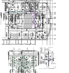 hvac plumbing gsb building hagerty library law school first floor second floor third floor and fourth floor [ 2401 x 2851 Pixel ]