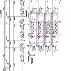Plumbing Sanitary Riser Diagram Car Subwoofer Wiring Singlelinediagram2 Ae390final