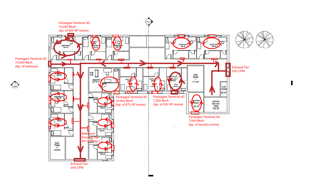 line diagrams for hvac wiring diagram user hvac single line diagram ae 391 hvac design line [ 1228 x 738 Pixel ]