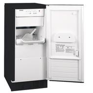 kitchen aid ice maker corner booth seating under counter kuis155hrs0 650 00 two kitchenaid superba icemaker