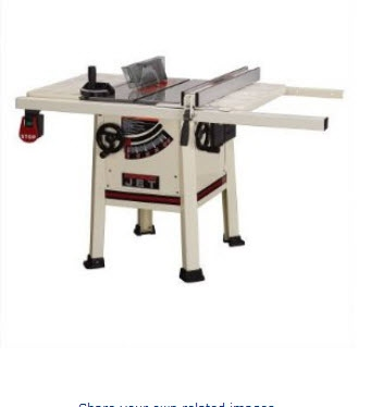 Best Price Table Saw