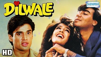 Dilwale%20%281994%20film%29%20All%20BG%20Music