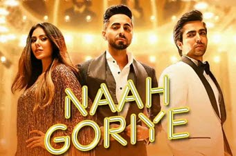 Naah%20Goriye%20%28Bala%29%20Mp3%20Song%20Harrdy%20Sandhu