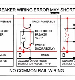 dcc wiring boosters diagrams wiring diagramdcc wiring boosters diagrams best wiring librarywiring diagram for nce dcc [ 1280 x 680 Pixel ]