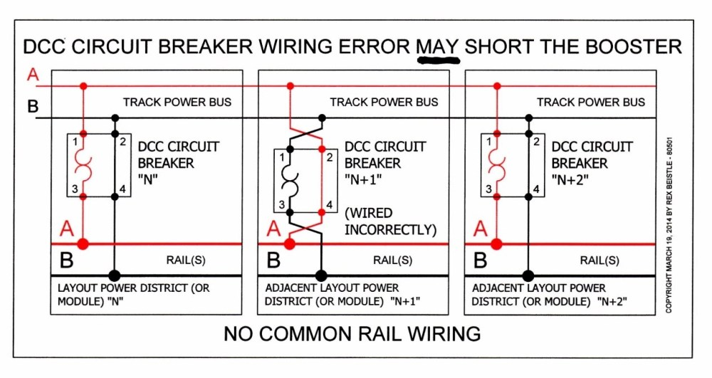 medium resolution of dcc wiring boosters diagrams wiring diagramdcc wiring boosters diagrams best wiring librarywiring diagram for nce dcc