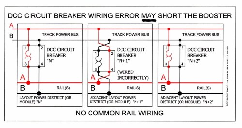 small resolution of dcc wiring boosters diagrams wiring diagramdcc wiring boosters diagrams best wiring librarywiring diagram for nce dcc