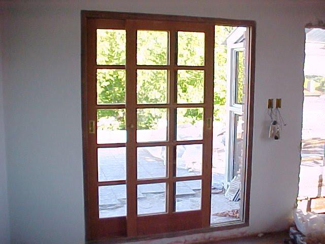puertaventana  carpinteriahuertas