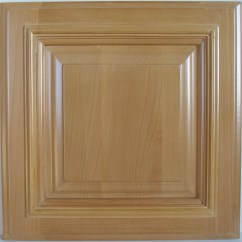 Discount Replacement Kitchen Cabinet Doors Granite Tile Countertops Custom Door