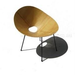 Leather Safari Chair Webbed Chaise Lounge Chairs Dgstudio