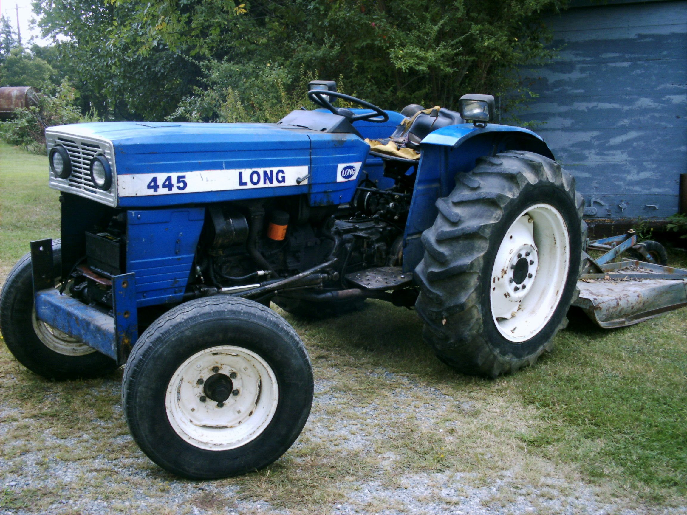 hight resolution of  2460 long tractor manual youtube wiring diagram farmtrac dtc on