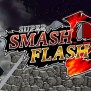 Super Smash Flash 2 Unblocked Games At School 99