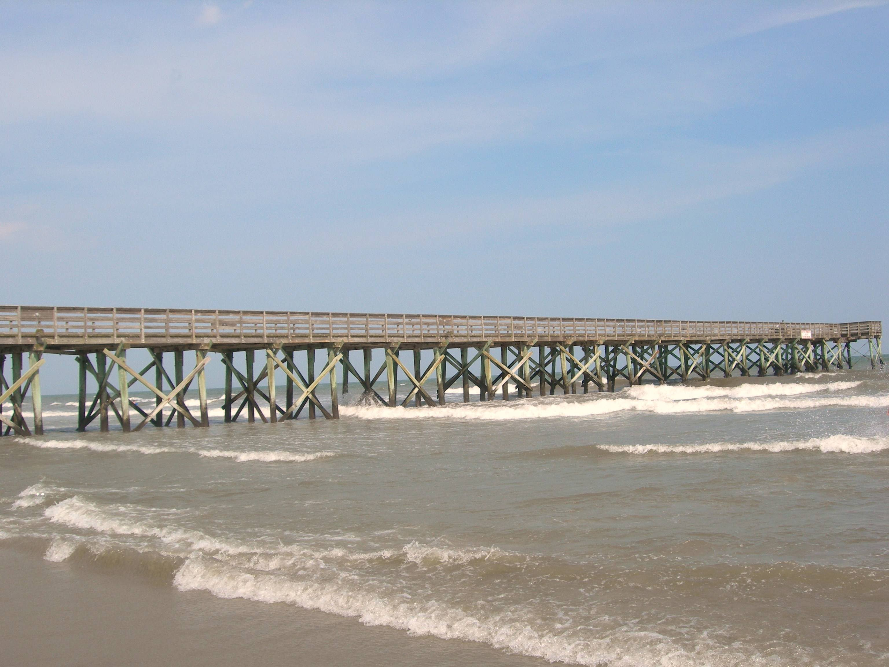 beach chair rental isle of palms electric lift chairs harvey norman charleston screcommendations hldjms711