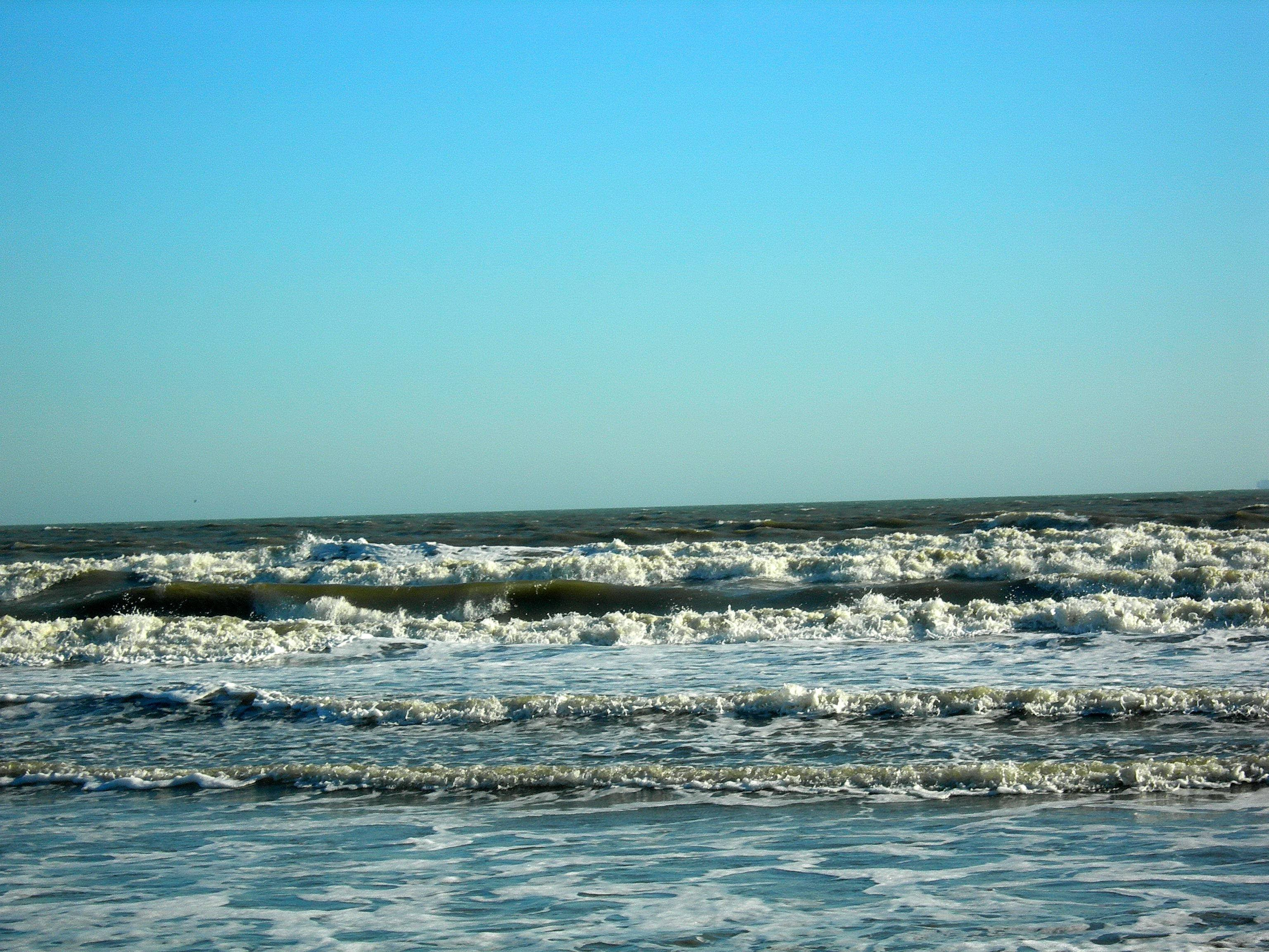 beach chair rental isle of palms double camping chairs charleston screcommendations hldjms711
